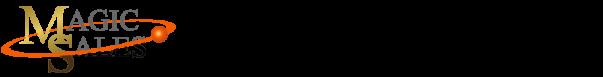 MBCマスター講座oct